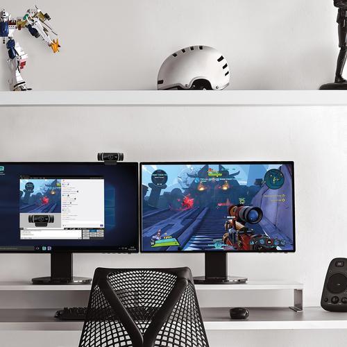 "TELEVISOR 49"" LG 49UM7050PLF 4K ULTRAHD SMART TV WebOS LED"