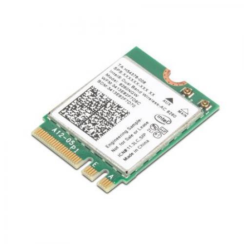 ThinkPad Fibocom L850-GL CAT9 M.2 WWAN - Imagen 1