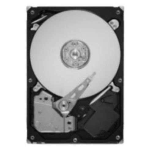 """Lenovo 4TB 7.2K 6Gb SAS NL 3.5"""" HDD - Imagen 1"""