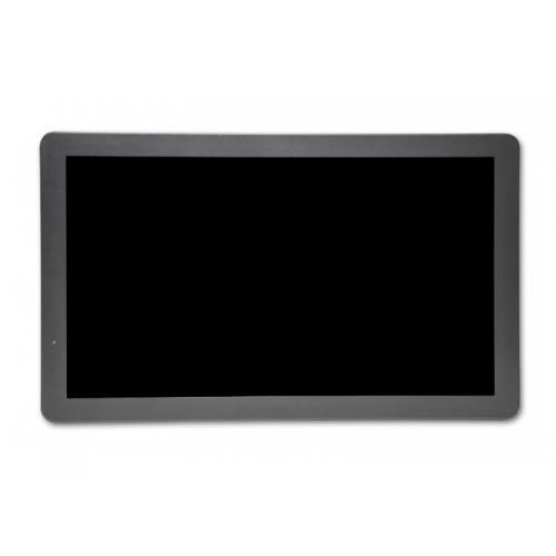 Inves OpenFrame 26 Led 26 '' 16:9 · Resolución 1360x768 · 1x VGA · 1x DVI · Encastrable - RS-232 - No incluye peana. - Imagen 1