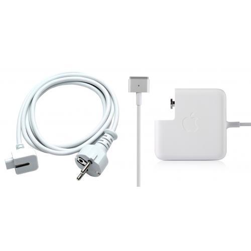 Apple MagSafe 2 45W Adaptador de Corriente APPLE MagSafe 2 45W - Imagen 1