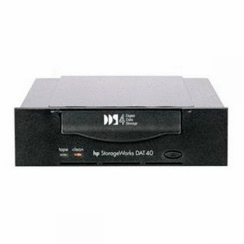 DAT DDS-4 20/40Gb. 4 mm DAT DDS4 20/40 Gb. 4mm - Imagen 1