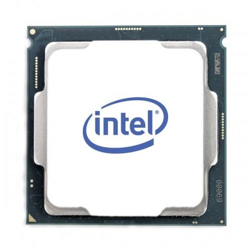INTEL CORE i5-10600k 4.1GHZ 12MB (SOCKET 1200) GEN10