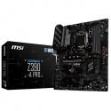 PLACA I3/I5/I7 MSI Z390-A PRO (S.1151) DDR4 GEN8 GEN9