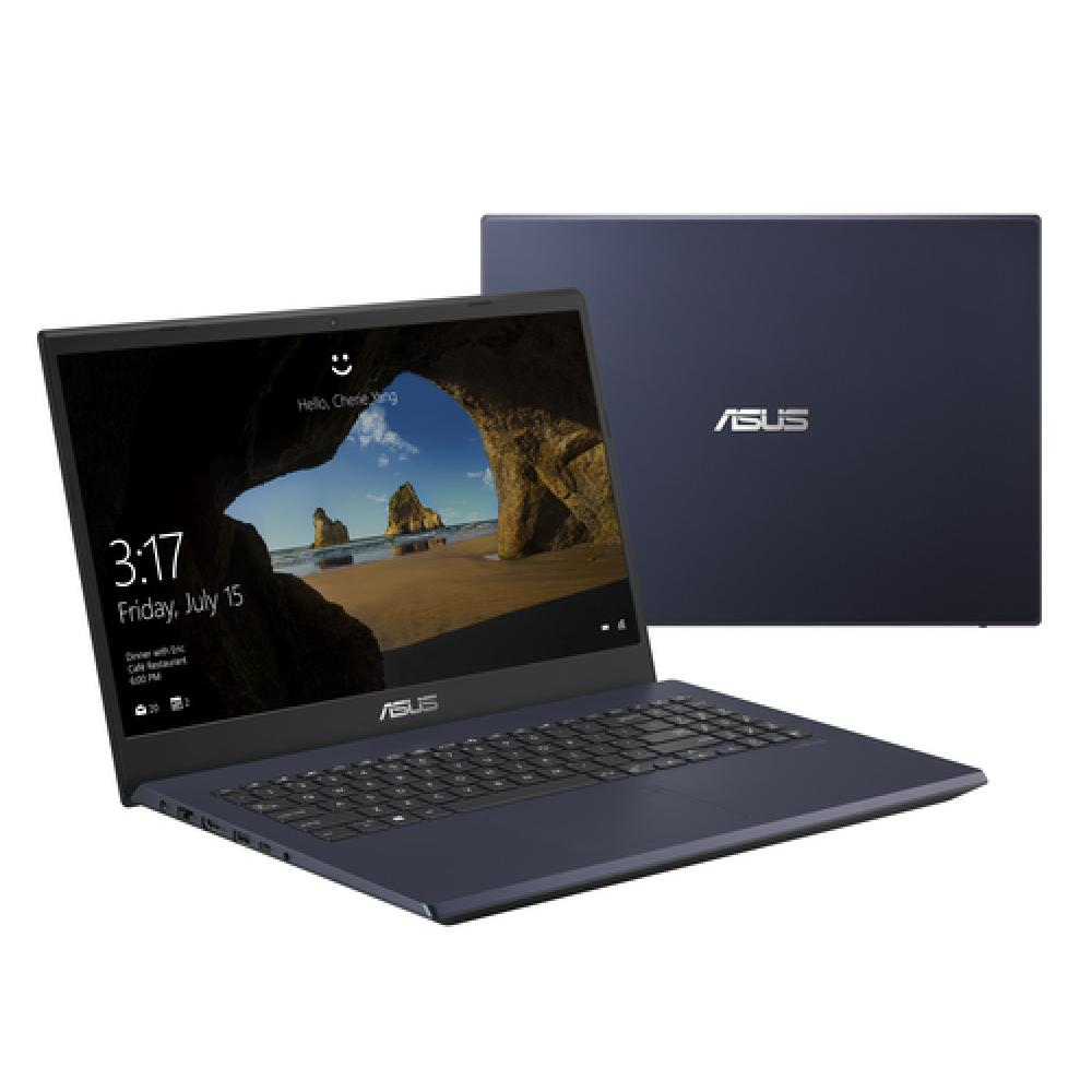 ASUS VivoBook 15 X571GT-BQ882 - Portátil