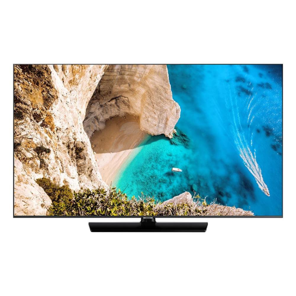 Samsung HG43ET690UB televisión para el sector