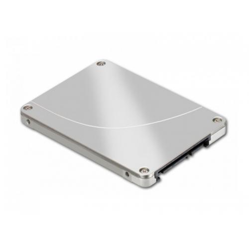 """SSD 1 Tb. SATA 2,5"""" Disco Fijo Port&aacute;til SATA 1 Tb SSD 2,5&#39;&#39; <u>(Precio con Canon Incluido)</u>"""