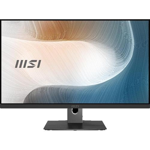 "MSI AM271P 11M-025EU 68,6 cm (27"") 1920 x 1080 Pixeles Intel® Core™ i7 de 11ma Generación 16 GB DDR4-SDRAM 512 GB SSD PC todo en"