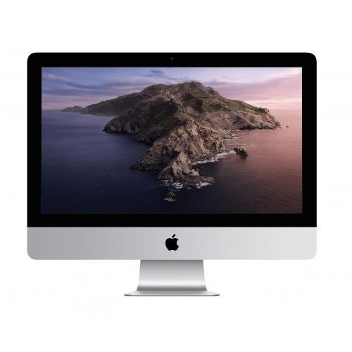 """iMac 54,6 cm (21.5"""") 1920 x 1080 Pixeles 7ª generación de procesadores Intel® Core™ i5 8 GB DDR4-SDRAM 256 GB SSD PC todo en uno"""
