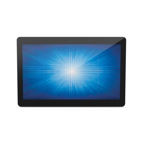 "I-Series 3.0 Todo-en-Uno 2 GHz APQ8053 39,6 cm (15.6"") 1920 x 1080 Pixeles Pantalla táctil Negro"
