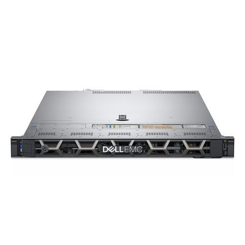 DELL PowerEdge R440 servidor 2,2 GHz 16 GB Bastidor (1U) Intel® Xeon® Silver 550 W DDR4-SDRAM