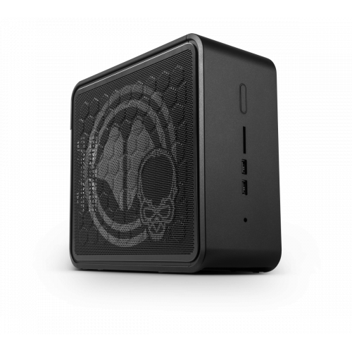 NUC GAM MILLENIUM LEONA, I9 9980HK, 32GB, 1 To SSD, RTX 2070S, WIN10 - Imagen 1