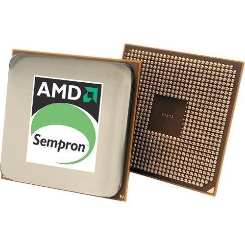 Sempron 3000+ procesador 1,8 GHz 0,128 MB L2 - Imagen 1