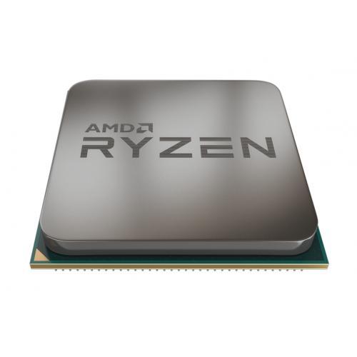 Ryzen 7 1800x procesador 3,6 GHz 16 MB L3