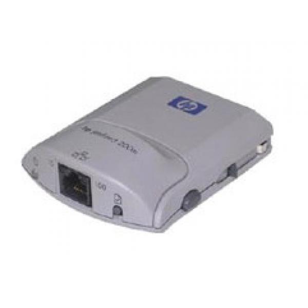 HP JetDirect 200M Jet Direct HP 200M - Interno - Imagen 1