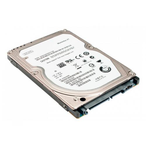 Generic 2,5'' SATA 160 Gb.Disco Fijo Portátil SATA 160 Gb. 2.5'' 9mm. - Imagen 1
