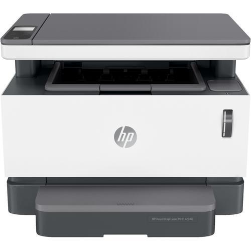 HP Neverstop Laser 1201n A4 600 x 600 DPI 21 ppm