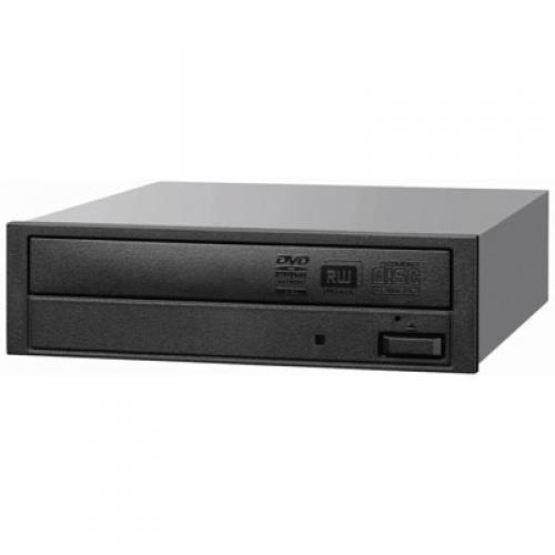 DVD-RW IDE Negra Grabadora DVD IDE Color Negro