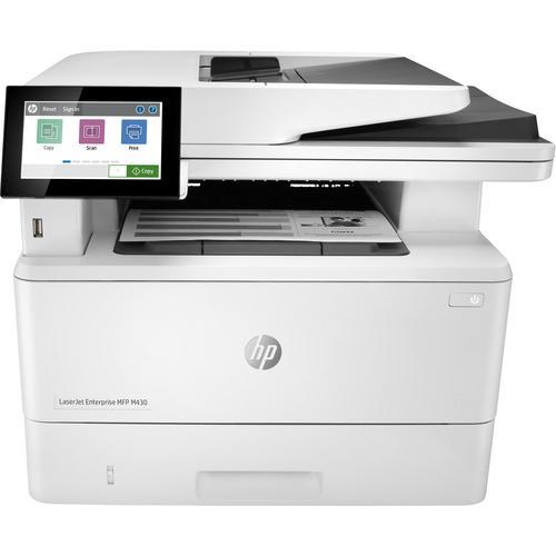 HP LaserJet Enterprise M430f Laser A5 600 x 600 DPI 40 ppm