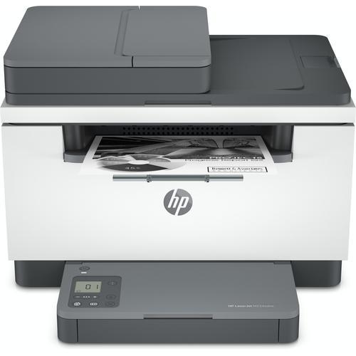HP LaserJet M234sdne Laser A4 600 x 600 DPI 29 ppm Wifi