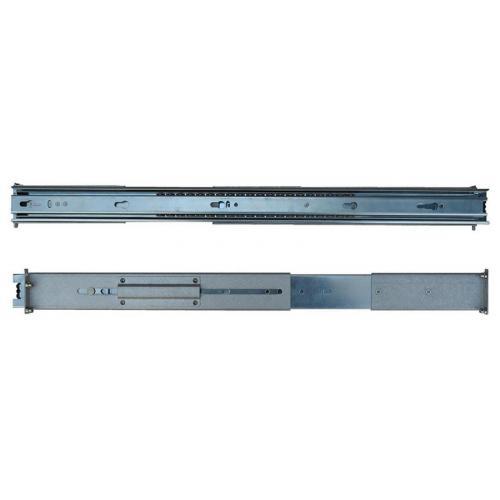HP Railes ProLiant DL370 Railes Rack HP ProLiant DL370 G4 - Imagen 1