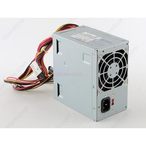 Dell Fuente Alim. GX280D Fuente de alimentación 250W DELL GX280 D-SATA Torre - Imagen 1