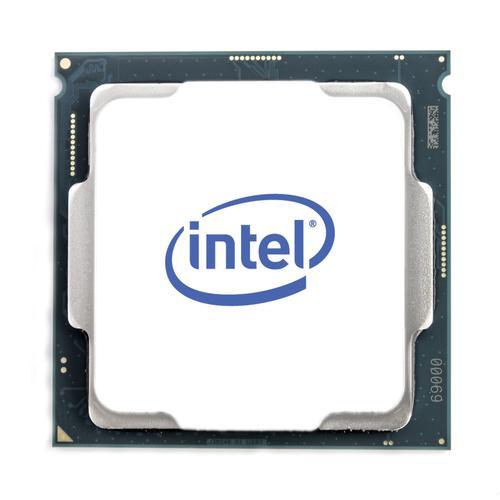 Intel Core i3-10105 procesador 3,7 GHz 6 MB Smart Cache Caja