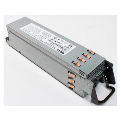 Dell Fuente Alim. PE 2850 Fuente de alimentación 700W DELL PowerEdge 2850 - Imagen 1