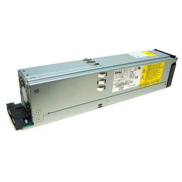 Dell Fuente Alim. PE 2650 Fuente de alimentación 500W DELL PowerEdge 2650 - Imagen 1