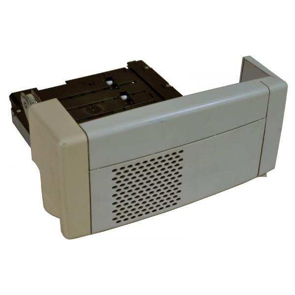 HP Unidad Duplex LJ 4xx0 Unidad de Impresión a Doble Cara (Duplex) HP LaserJet 4200/4300/4250/4350 - Imagen 1
