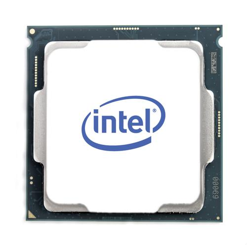 Intel Core i7-10700KF procesador 3,8 GHz 16 MB Smart Cache Caja