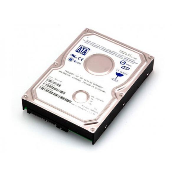3,5'' SATA 500 Gb.Disco Fijo 500 Gb. SATA 3,5'' 7.200 rpm - Imagen 1