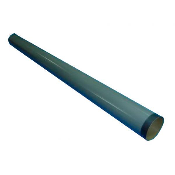 HP Lámina Fusor LaserJet 4250 Lámina Fusor HP LaserJet 4250 / 4300 / 4345 / 4350 / M4345 - Imagen 1