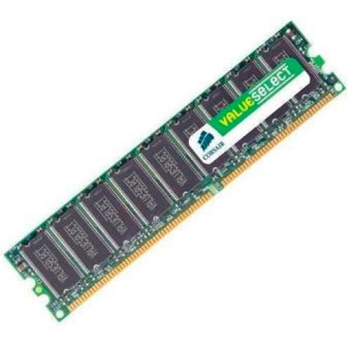 4 Gb DDR3 1600 PC3-12800Memoria 4 Gb DIMM DDR3 SDRAM PC1600 PC3-12800 - Imagen 1
