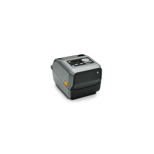 ZD620 impresora de etiquetas Transferencia térmica 203 x 203 DPI Inalámbrico y alámbrico