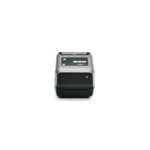 ZD620 impresora de etiquetas Transferencia térmica 300 x 300 DPI Inalámbrico y alámbrico
