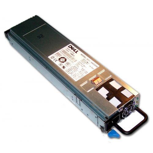 Dell Fuente Alim. PE 1850 Fuente de alimentación 550W DELL PowerEdge 1850