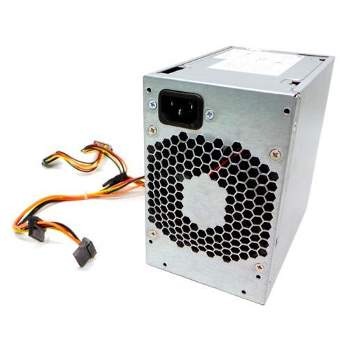 HP Fte. Alim. DC7900 CMT Fuente de alimentación 365W HP DC7800/7900 CMT - Imagen 1