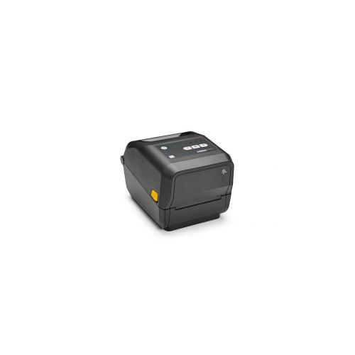 ZD420 impresora de etiquetas Transferencia térmica 203 x 203 DPI Inalámbrico y alámbrico