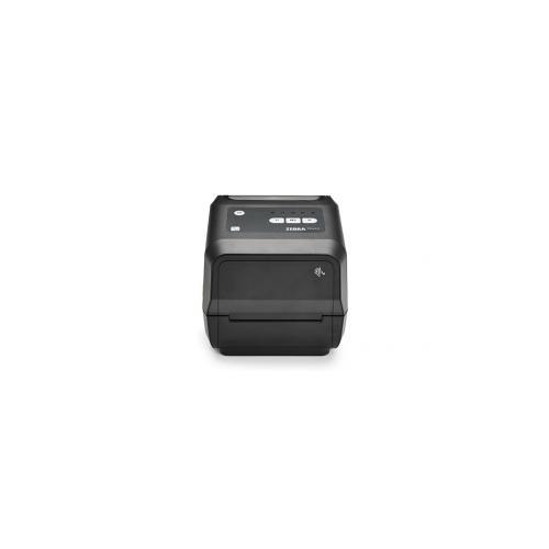 ZD420 impresora de etiquetas Transferencia térmica 203 x 203 DPI Alámbrico