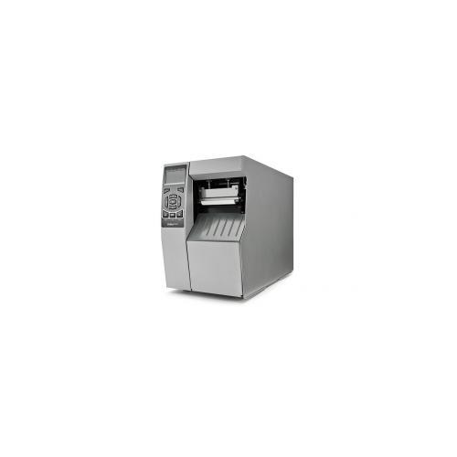 ZT510 impresora de etiquetas Transferencia térmica 300 x 300 DPI