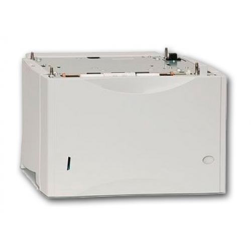 HP Bandeja 1500 Hojas Bandeja Alimentación Papel 1500 HP LaserJet 4250/4350