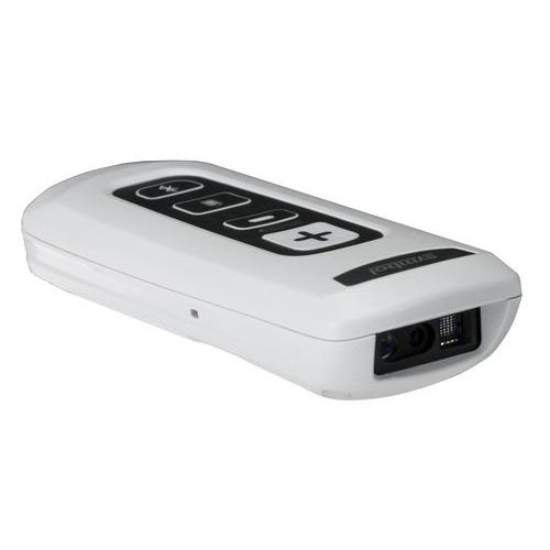 CS4070-HC Lector de códigos de barras portátil 1D/2D LED Blanco