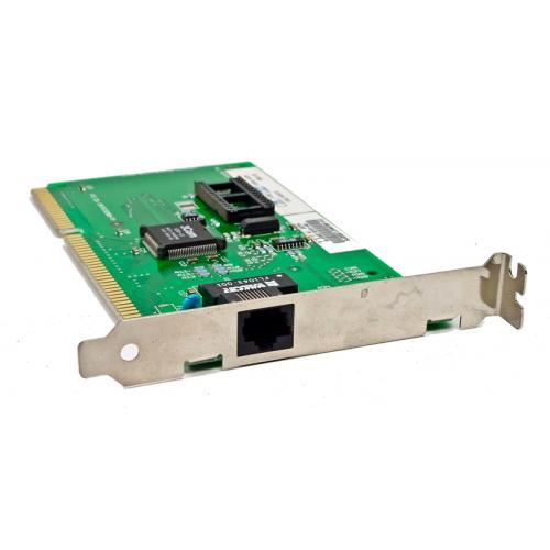3Com EtherLink III ISA TPO Tarjeta Ethernet 3COM EtherLink III ISA TPO 10Base-T RJ45
