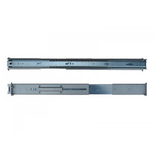 HP Railes ProLiant DL380 G4/G5 Railes Rack HP ProLiant DL380 G4/G5 - Imagen 1