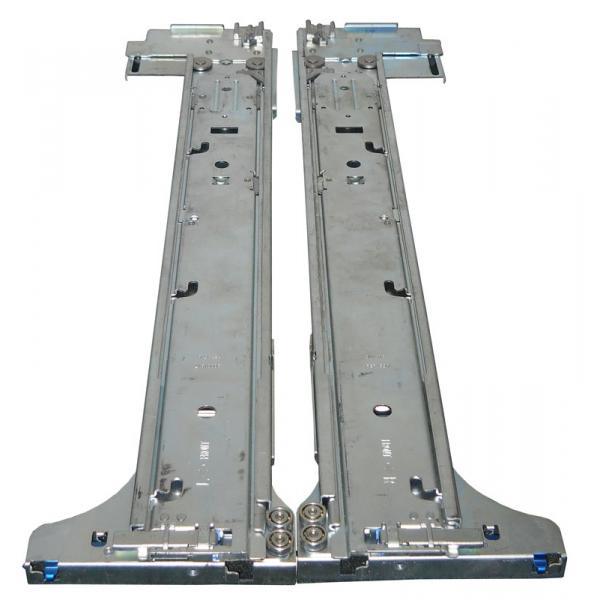 Dell Railes PowerEdge 2550/2650/2850 Railes Rack DELL PowerEdge 2550/2650/2850 - Imagen 1