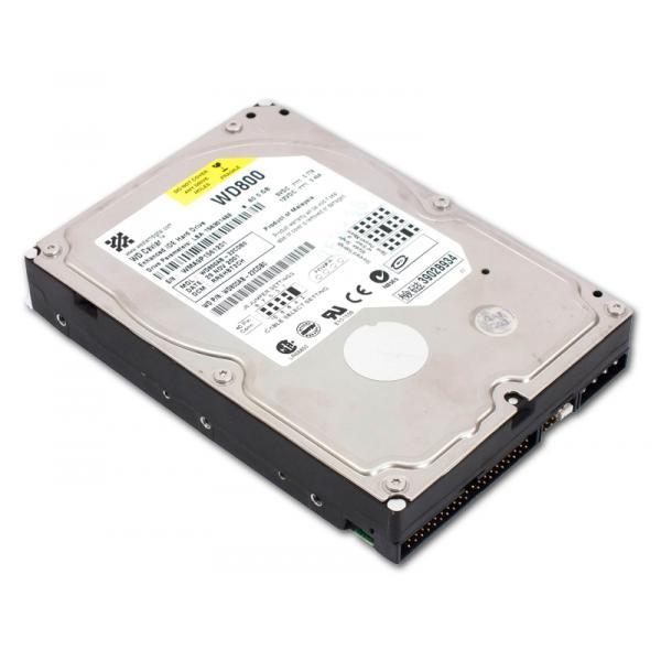 3,5'' IDE 200 Gb.Disco Fijo IDE 200 Gb 3.5'' - Imagen 1