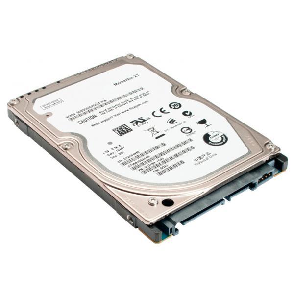 2,5'' SATA 750 Gb.Disco Fijo Portátil SATA 750 Gb 2.5'' 9mm - Imagen 1