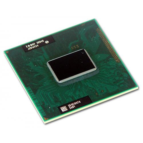 Intel Core i3 2120 3,30 GHz. Procesador Intel Core i3 2120 3,30 GHz. - Imagen 1