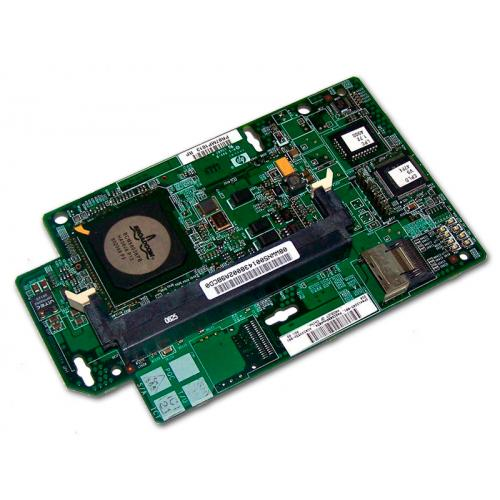 HP SmartArray E220i SAS PCIe Tarjeta Controladora RAID HP SmarArray E220i SAS PCIe